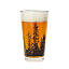 Pine Forest Pint Glass 2 thumbnail