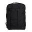 3-in-1 Convertible Backpack Messenger 2 thumbnail