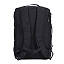 3-in-1 Convertible Backpack Messenger 3 thumbnail