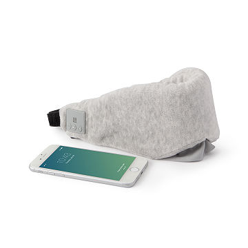 Tune Out Musical Sleep Mask