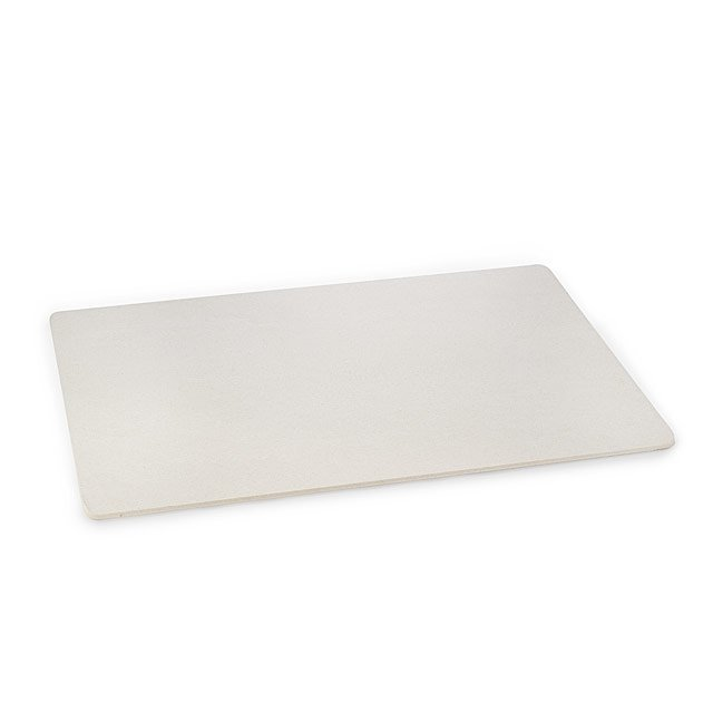 Quick Absorbing Bath Mat