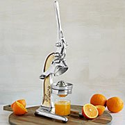 Countertop Citrus Juicer
