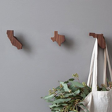 Find Unique Home Decor Ideas Uncommongoods