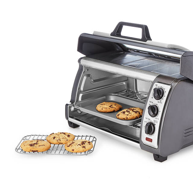 Toaster Oven Bakeware Set