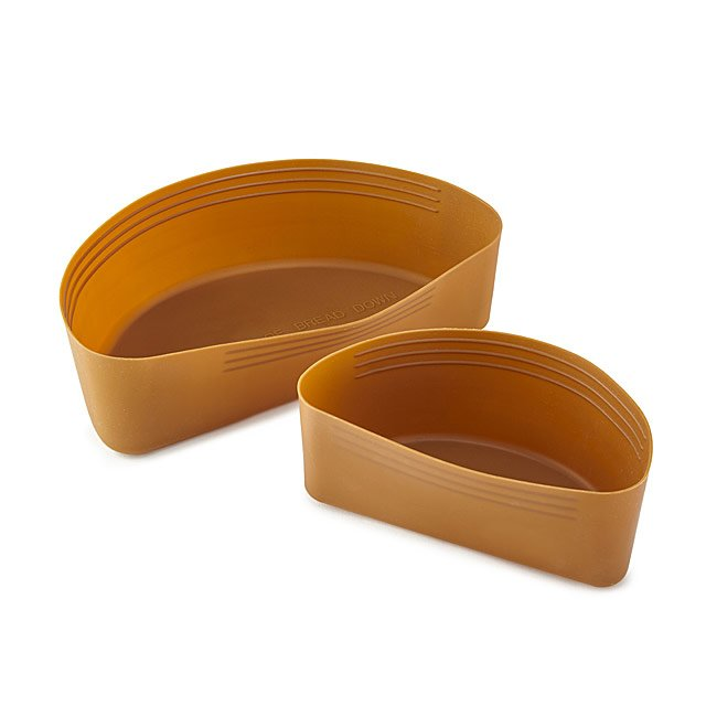 Bread Savers - Set of 2