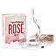 Sparkling Rose Wine Making Kit 2 thumbnail