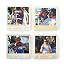 Personalized Photo Coasters 2 thumbnail
