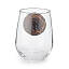 Geode Stemless Wine Glass 3 thumbnail