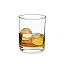 Baseball Whiskey Chillers Set of 2 3 thumbnail