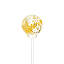 Edible Gold Lollipops 3 thumbnail