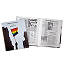 New York Times - A History of Gay Rights 2 thumbnail