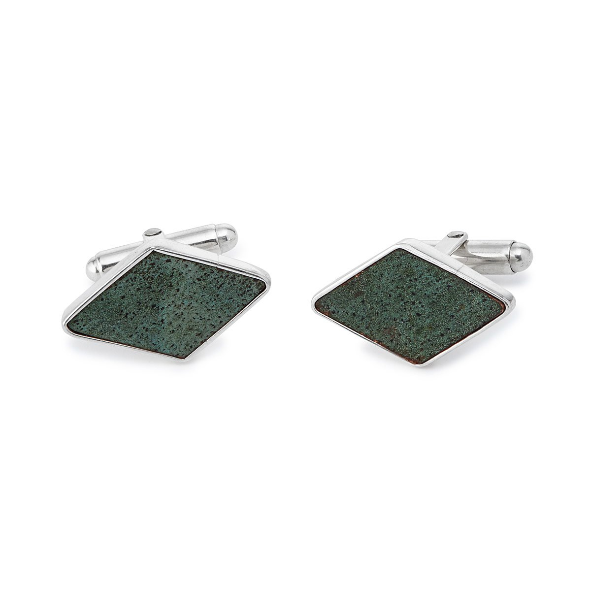 Frank Lloyd Wright Graycliff Cufflinks Gifts For Men Architecture Circuit Board Uncommongoods