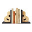 Acoustic Guitar Bookends 2 thumbnail
