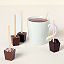 Hot Chocolate on a Stick 1 thumbnail