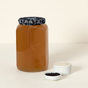 Kombucha Brew Kit