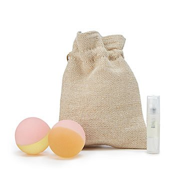 Aromatherapy Massage Ball Sets