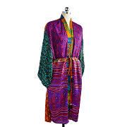 Reinvented Kimono