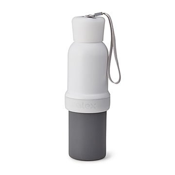 Easy Clean Water Bottle