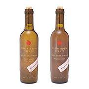 Infused Apple Cider Vinegar