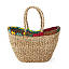Sari Wrap Shopping Basket 1 thumbnail