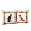 Rescue Pet Custom Photo Pillow 1 thumbnail