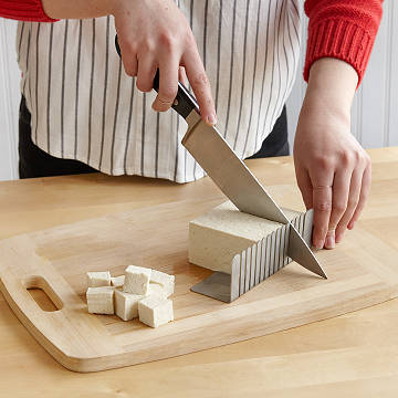 Tofu Slicing Tool