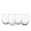 Everything in Moderation Wine Glasses - Set of 4 2 thumbnail