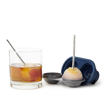 2019 Cocktail Gifts Accessories Uncommongoods