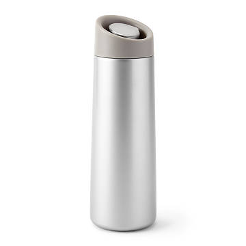 Perfect Temperature Tumbler