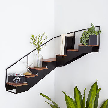 120 Cool Unique Home Decor Gifts Uncommon Goods