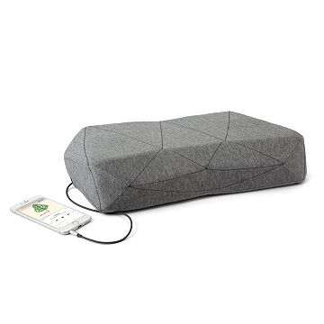 Musical Sleep Pillow