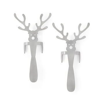 Caribou Cocoa Buddies - Set of 2