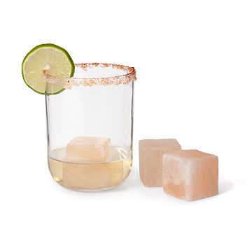 Himalayan Salt Chillers