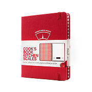 Cook s Book Kitchen Scale