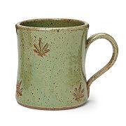 Chill Morning Mug