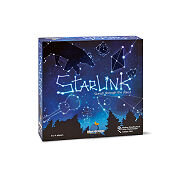 Starlink - Connect The Stars Drawing Game