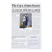 Your Graduate In Print Art