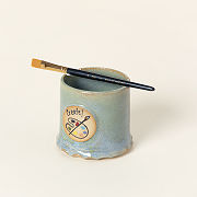 Painter s Cup