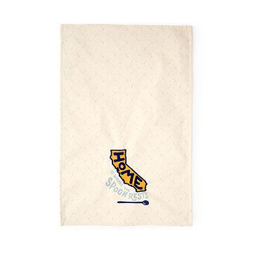 Dish Towels Uncommon Goods