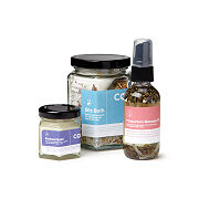 Postpartum Recovery Gift Set