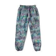 Bali Lounge Pants