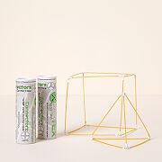 STEM Pasta Building Kits