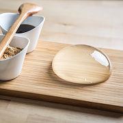 Raindrop Cake - Molecular Gastronomy Kit