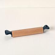 Wrist-Saving Rolling Pin