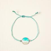 Shoreline Bracelet