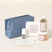 Ultimate Nail Care Set & Pouch