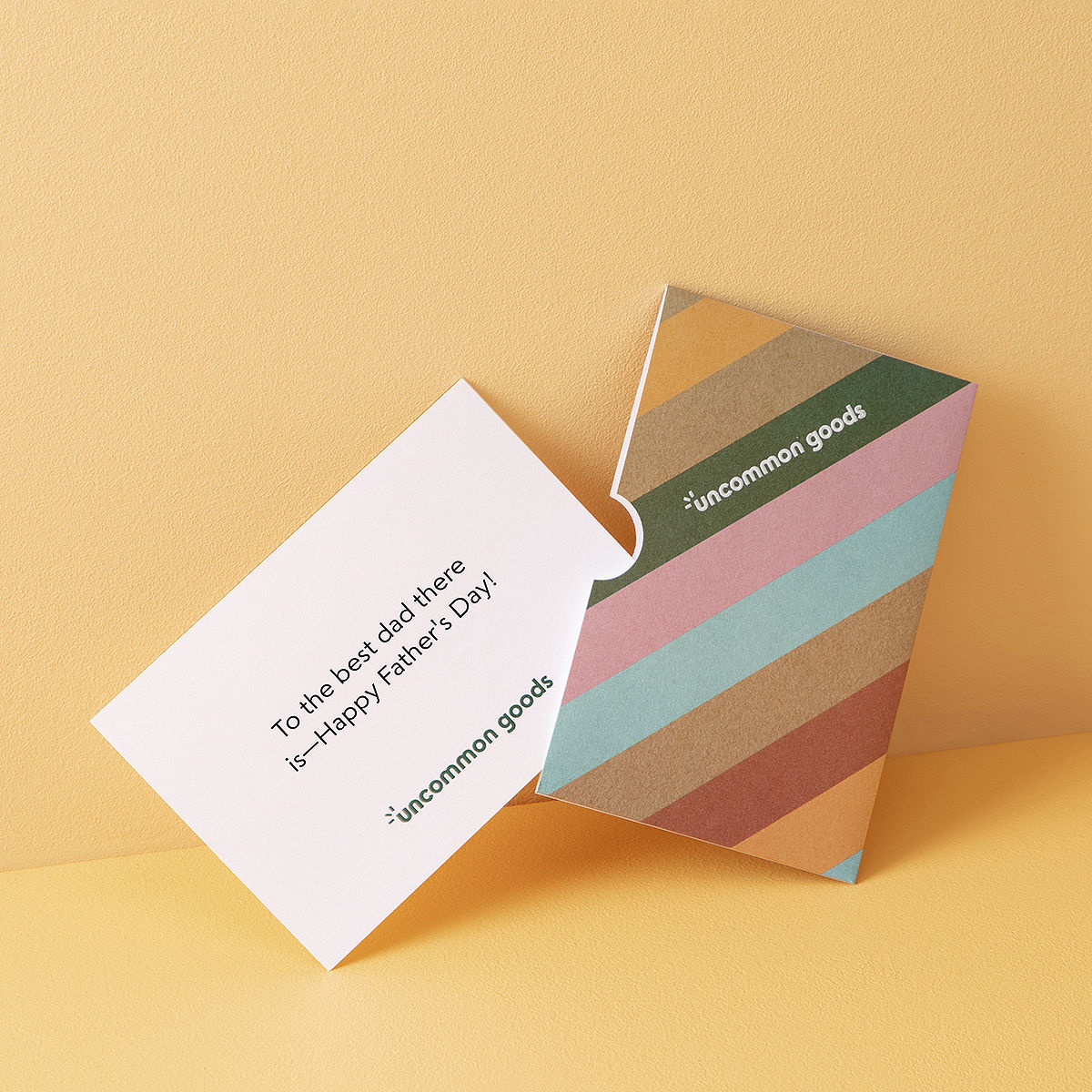gift certificate gift card uncommongoods gift certificate 1 thumbnail