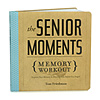Senior Moments Memory Workout