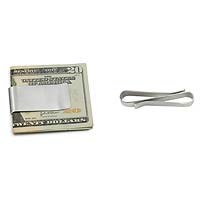Double Money Clip