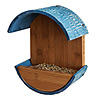 Empire Bird Feeder